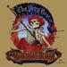 Very Best of Grateful Dead CD