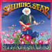Jerry Garcia Band Shining Star