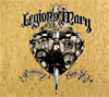 Legion of Mary 2-CD set