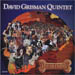 Dawgnation, David Grisman Quintet