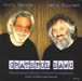 Grateful Dawg Soundtrack - Garcia/Grisman