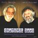 Grateful Dawg Soundtrack - Garcia/Grisman