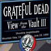 View from the Vault III - VHS
